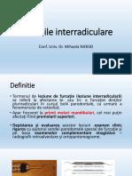 Leziunile-interradiculare-3