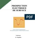 pro_f.pdf