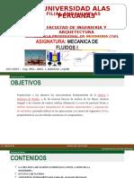 MECANICA DE FLUIDOS SILABUS.pptx