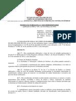 Instrucao Normativa n 15 2018