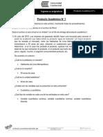 Probabilidad y Estadistica Pa 1