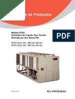 Catalogo_Produto RTAC(RLC PRC001B ES) Small