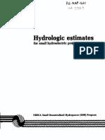 PNAAP521.pdf