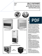 CT Self Contained-B-10.11 (view) (2).pdf