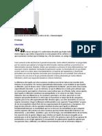 Las_razones_de_una_diferencia_-_Influenc.doc