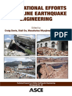 International-Efforts-in-Lifeline-Earthquake-Engineering.pdf