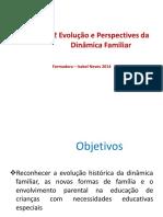 ufcd3242evoluoeperspectivesdadinmicafamiliar.pdf