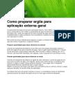 argila_melhores_receitas.pdf