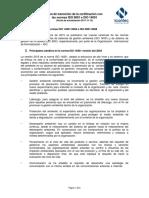 Plan de transición de la certificación ISO-9001 - 14001.pdf