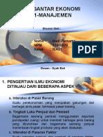 tugas_ekonomi