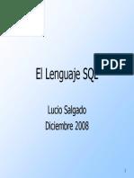 Capitulo5_ElLenguajeSQL