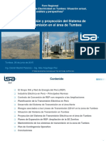 3. Evaluacion Proyeccion Sistema Transmision Area Tumbes (2)
