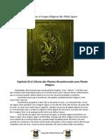 Mil ervas e fungos.pdf
