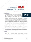 SIGA Manual de Cambios v5.0.0.pdf