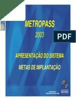 9SMTF0309T20