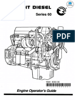 Detroit+operation+manual.pdf