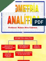 Geometria Analitica1