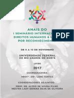 ANAIS DO SEMINÁRIO DE DIRETOS HUMANOS E LUTA POR RECONHECIMENTO - WORD.docx