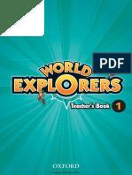 world_explorers_level1_teachersbook.pdf