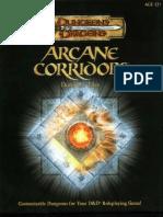 126857107-Dungeon-Tiles-II-Arcane-Corridors.pdf