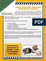 011217 Reporte Diario SSO