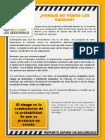 021217 Reporte Diario SSO.pdf