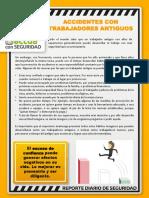 030118 Reporte Diario SSO.pdf
