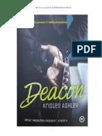 256333_Deacon_ashley