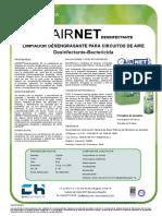 ch-quimica-airnet-5-litros-ficha-tecnica-airnet-1427866.pdf
