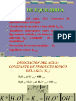 4.AC-BAS..pdf