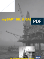Overview Oilgas
