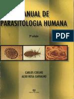 Coelho e Carvalho.pdf