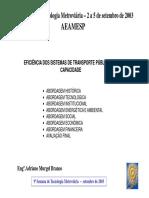 9SMTF0309T04.pdf