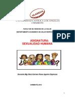 TEXTO SEXUALIDAD HUMANA.pdf