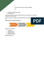 FORMULACION DE PROYECTOS.docx