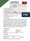 Practica 3. Lineas Equipotenciales Usco I-2018