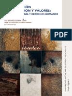 investigacion_educacion_valores.pdf