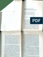 06 fabian cap 3.pdf