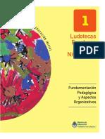 1-Ludotecas.pdf