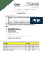 Edital 714 2017 Geografia Humana Informacoes Aos Candidatos (1)