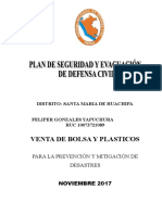 PLAN DECONTINGENCIA  BOLSAS.doc