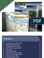 cap SAP.pdf