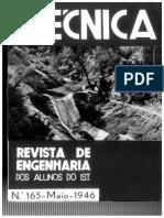 n165-Maio-1946