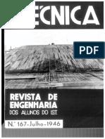 n167-Julho-1946