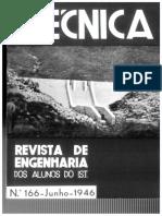 n166-Junho-1946