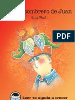02-sombrero_WOLF.pdf