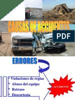 7 Causas de accidentes.ppt