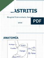 clase+gastritis+Med+III