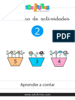 cuadernillo aprender a contar.pdf