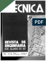 n174-Maio-1947